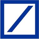 Deutsche Bank Niederlassung Halle