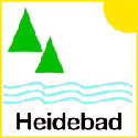 Heidebad Halle-Nietleben