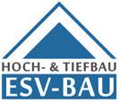 ESV Bau GmbH Halle