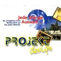 Projekt-Design Halle